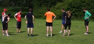 Bootcamp Alkmaar e.o.