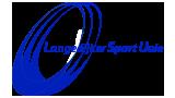 Langedijker Sport-Unie
