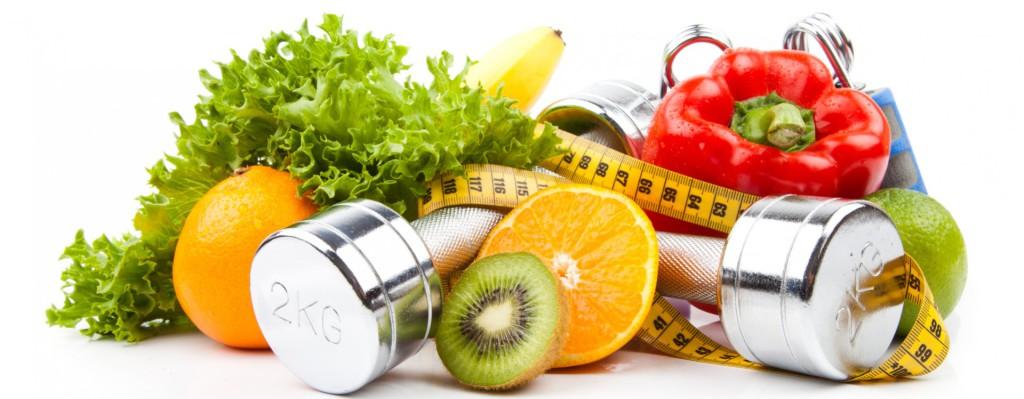 sport-en-voeding